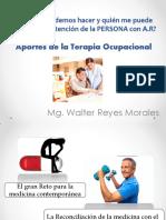 03_ABC_de_Terapia_Ocupacional_AR.pdf