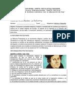 GUÍA DE ESTUDIO REFORMA.docx