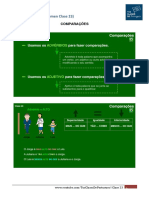Resumen Clase 23 - Tus Clases de Portugues.pdf
