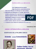 biologia-3ro