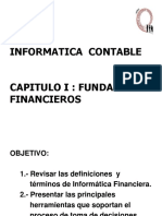 20140517, Fundamentos Financieros