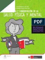 2.6. BDP 2016 Tomo3 Ciudadania Salud