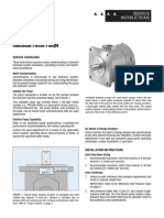 Dynex Cb Pump Service