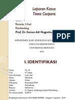 51371890-case-Tinea-corporis-baruuuuuu.pptx