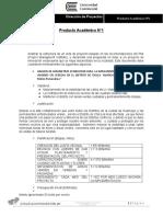 Producto Académico N1 DP [Entregable] (1).docx
