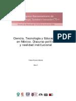 m04p50.pdf