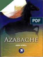 Azabache.5b