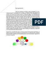1.2.-Procesos-y-Multiprogramación