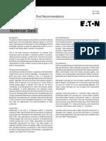 FLUIDOS HIDRAULICO RECOMENDADO.pdf