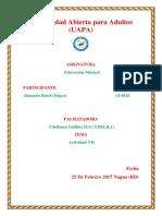 Tema VII (2).docx