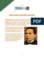 2.1-Benito Juarez.pdf