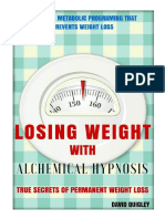 Weight Loss eBook Pat Rev Compressed