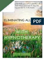 Eliminating Allergies Compressed