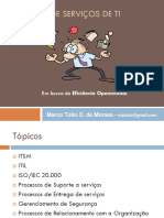 Itil Marcotulio 100222064638 Phpapp02