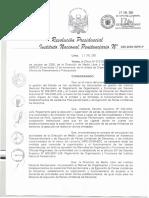 RP_045- 2009-INPE-P.pdf