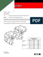 Change Models 33 - 76 service bulletin.pdf