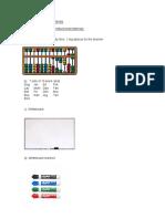 part c- instructional materials  2  final