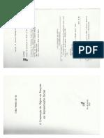 3 Construção Do Objeto de Pesquisa_imprimir