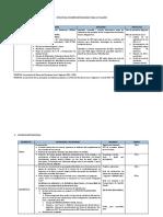 Plantilla de Diseño Metodológico Docx 220118
