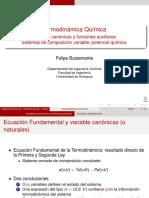 EvaluacionPropiedades T,P,V