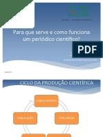 SST002 – Periódicos Científicos 23.09