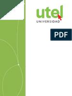 Formato_para_entregar_trabajos (2).docx