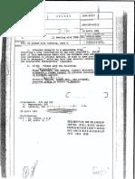 MUELLER, HEINRICH   VOL. 1_0031.pdf