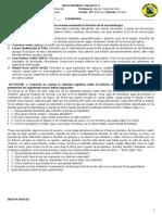 Actividad-Taller N°1 Historia Microbiologia