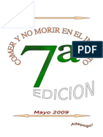 LA COMIDA RACIONAL.pdf