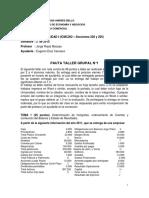 Pauta Taller 1_Contabilidad I_2015_20_Secciones 202 y 205
