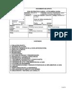 Guía práctica de manejo clínico europea de Otitis Media Aguda.pdf