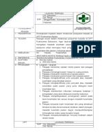 11. Layanan Terpadu revisi.doc