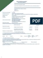 Cte Guarda PDF.cgi