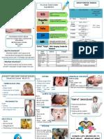 Leaflet Imunisasi Dasar - Copy