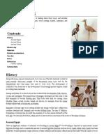 Woodworking.pdf