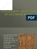 evolucion-de-la-historia-de-la-comunicacion-1192602114974757-3-119531789074290-3