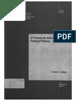 Lindblom-El-Proceso-de-Elaboracion-de-Politicas-Publicas.pdf