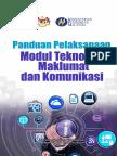 006  Panduan Pelaksanaan Modul TMK.pdf