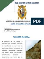 Analisis de Estabilidad de Taludes en Roca.pdf