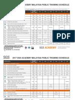 SGS CBE MY Academy 2017 Training Calendar Jan Jun (1)