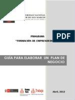 GUIA_PLAN_DE_NEGOCIOS._Nuevo.pdf