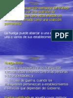 PROCEDIMIENTO DE HUELGA.ppt