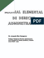 76634179-Manual-Elemental-de-Derecho-Administrativo-PDF.pdf