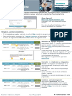 Guia Portal Acceso Siemens