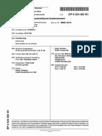 EP0524402B1.pdf