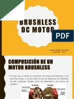 PRESENTACION MOTOR BRUSHLESS.pptx