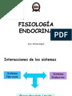 Clase 4 BIOL272 Endocrino 1