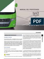 manual propietario volare w9.pdf