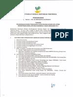 20170906_Pengumuman_Kemsos.pdf
