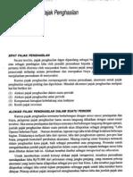 Bab7-Akuntansi Pajak Penghasilan